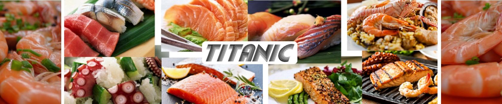 o-pescador-titanic-slide-novo1